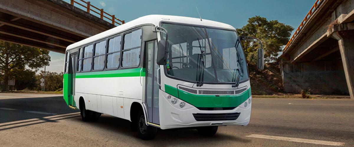 frr-bus-chevrolet